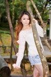 02122012_Ma Wan Park_Erika Ng00179