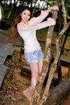 02122012_Ma Wan Park_Erika Ng00181