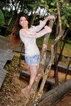 02122012_Ma Wan Park_Erika Ng00182