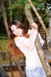 02122012_Ma Wan Park_Erika Ng00185