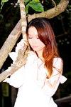 02122012_Ma Wan Park_Erika Ng00186