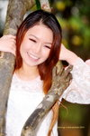 02122012_Ma Wan Park_Erika Ng00187