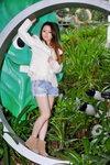 02122012_Ma Wan Park_Erika Ng00189