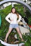 02122012_Ma Wan Park_Erika Ng00191