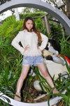 02122012_Ma Wan Park_Erika Ng00193