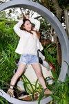02122012_Ma Wan Park_Erika Ng00195