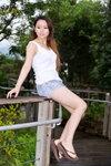 02122012_Ma Wan Park_Erika Ng00002