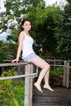 02122012_Ma Wan Park_Erika Ng00005