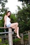 02122012_Ma Wan Park_Erika Ng00013