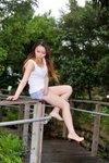 02122012_Ma Wan Park_Erika Ng00015