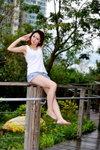 02122012_Ma Wan Park_Erika Ng00025