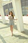 03032019_Nikon D700_Hong kong Science Park_Erika Ng00007