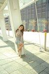 03032019_Nikon D700_Hong kong Science Park_Erika Ng00010