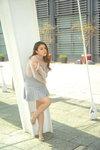 03032019_Nikon D700_Hong kong Science Park_Erika Ng00013