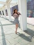 03032019_Samsung Smartphone Galaxy S7 Edge_Hong Kong Science Park_Erika Ng00001