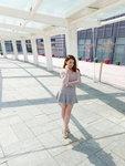 03032019_Samsung Smartphone Galaxy S7 Edge_Hong Kong Science Park_Erika Ng00004