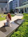 03032019_Samsung Smartphone Galaxy S7 Edge_Hong Kong Science Park_Erika Ng00006