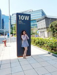 03032019_Samsung Smartphone Galaxy S7 Edge_Hong Kong Science Park_Erika Ng00008