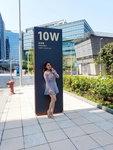 03032019_Samsung Smartphone Galaxy S7 Edge_Hong Kong Science Park_Erika Ng00009