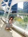 03032019_Samsung Smartphone Galaxy S7 Edge_Hong Kong Science Park_Erika Ng00013