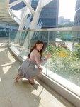 03032019_Samsung Smartphone Galaxy S7 Edge_Hong Kong Science Park_Erika Ng00014