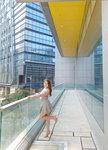 03032019_Samsung Smartphone Galaxy S7 Edge_Hong Kong Science Park_Erika Ng00018