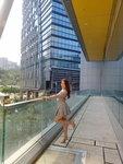 03032019_Samsung Smartphone Galaxy S7 Edge_Hong Kong Science Park_Erika Ng00019