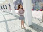 03032019_Samsung Smartphone Galaxy S7 Edge_Hong Kong Science Park_Erika Ng00020