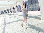 03032019_Samsung Smartphone Galaxy S7 Edge_Hong Kong Science Park_Erika Ng00021