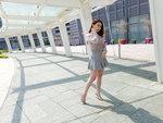 03032019_Samsung Smartphone Galaxy S7 Edge_Hong Kong Science Park_Erika Ng00022