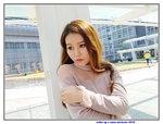 03032019_Samsung Smartphone Galaxy S7 Edge_Hong Kong Science Park_Erika Ng00023