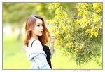 31032019_Canon EOS 5S_Sunny Bay_Erika Ng00165