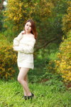 31032019_Canon EOS 5S_Sunny Bay_Erika Ng00002