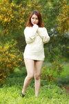 31032019_Canon EOS 5S_Sunny Bay_Erika Ng00010
