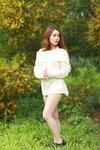 31032019_Canon EOS 5S_Sunny Bay_Erika Ng00011