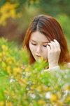 31032019_Canon EOS 5S_Sunny Bay_Erika Ng00012
