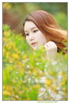 31032019_Canon EOS 5S_Sunny Bay_Erika Ng00013