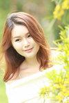 31032019_Canon EOS 5S_Sunny Bay_Erika Ng00014