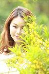 31032019_Canon EOS 5S_Sunny Bay_Erika Ng00015