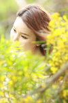 31032019_Canon EOS 5S_Sunny Bay_Erika Ng00016