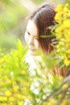 31032019_Canon EOS 5S_Sunny Bay_Erika Ng00017
