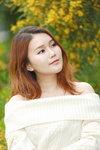 31032019_Canon EOS 5S_Sunny Bay_Erika Ng00018