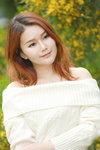 31032019_Canon EOS 5S_Sunny Bay_Erika Ng00019