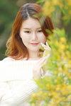 31032019_Canon EOS 5S_Sunny Bay_Erika Ng00020