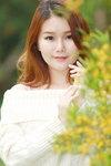 31032019_Canon EOS 5S_Sunny Bay_Erika Ng00021