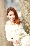 31032019_Canon EOS 5S_Sunny Bay_Erika Ng00025