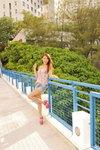 08072012_HKUST_Eriko Yeung00001