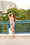 08072012_HKUST_Eriko Yeung00003