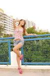 08072012_HKUST_Eriko Yeung00004