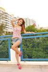 08072012_HKUST_Eriko Yeung00005